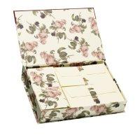 Poesie - Briefpapierkassette 40/10/50, Ft.7