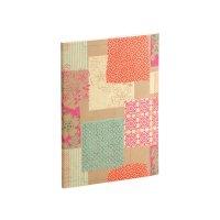 Lissabon - Briefpapierpack10/10 -185x250/Ft.7