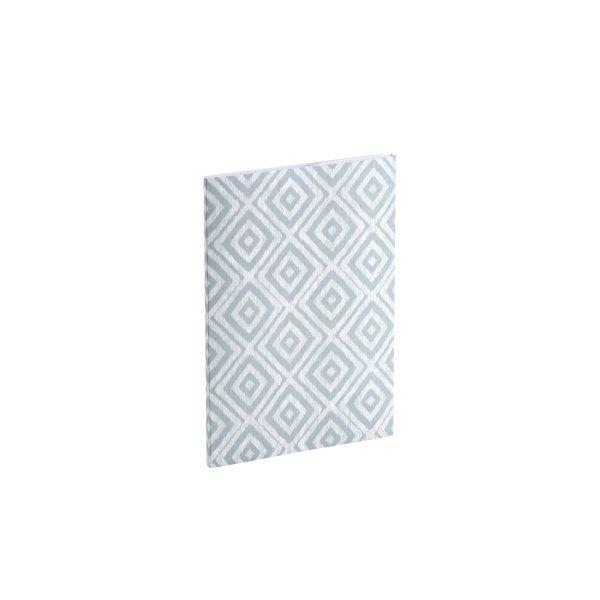 Art of Living Loft - Briefpapierpack10/10 -185x250/Ft.7