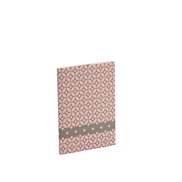 Jackie - Briefpapierpack10/10 -185x250/Ft.7