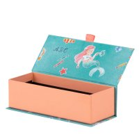 Lotta - Krimskrams Klapp-Box, 175x70x50 mm