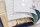 Lieblingspapiere A6-Blöckchen, 20 Blatt beids. Bedruckt