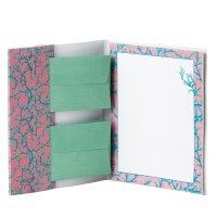Felicita - Briefpapierpack 10/10 -185x250/Ft.7