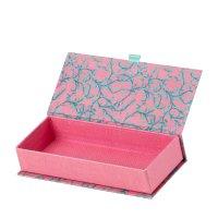 Felicita - Klapp-Box, 195x75x35 mm