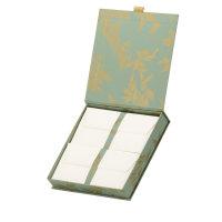 Yasashi - Briefpapierkassette 16/16 Ft7a/Ft.7